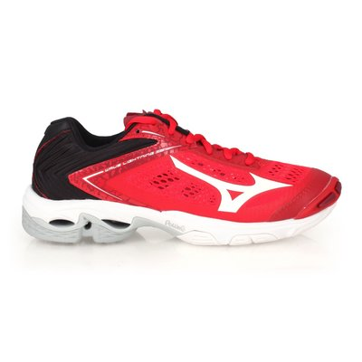 MIZUNO WAVE LIGHTNING Z5 特定限量獨家款-男女排球鞋(免運【02017936】≡排汗專家≡