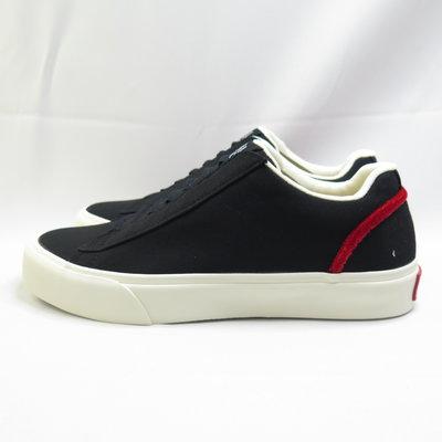 Royal CRUISER 無鞋帶 男款 休閒鞋 00603991 男款 黑色【iSport愛運動】