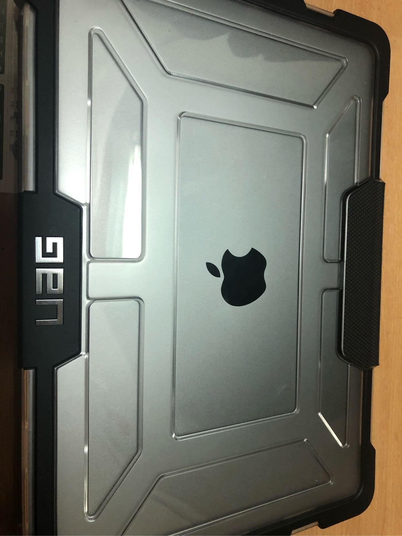 MacBook Pro TB 2018 特規16G