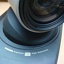 TANDBERG 3000MXP Codec  MCU四點 高畫質 HD視訊會議系統 保固一年!!!  ~台中面交可~