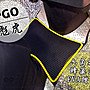 大高雄【阿勇的店】MIT運動風 機車腳踏墊 AEON 宏佳騰 co-in 專車專用 EVA蜂巢式踏墊 手工裁切 鬆餅墊