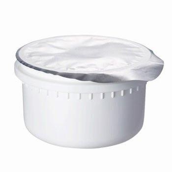 *╮維多莉亞花園╭*ORBIS 芯生悠保濕凝凍-補充包