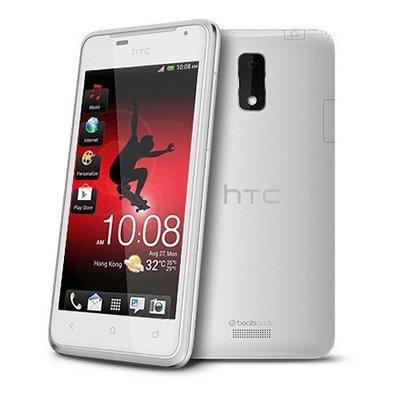 @@亞太空機便宜賣@@保存不錯日系美型 HTC J 智慧型手機..買到賺到..所有門號都可用