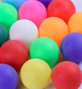 抽獎球乒乓球摸彩球搖獎球樂透摸彩彩色乒乓球婚禮活動有色乒乓球多色乒乓球桌球多色桌球多色抽獎球