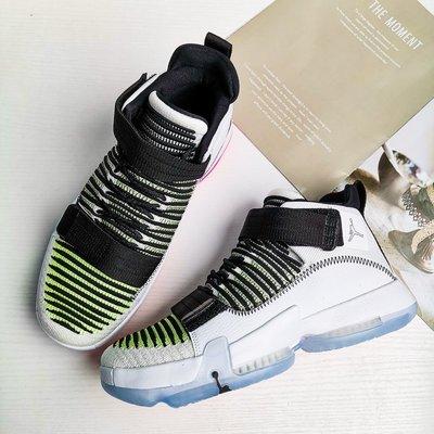 國際球店 Nike Jordan Supreme Elevation男子巴特勒實戰籃球鞋 CD4330-001
