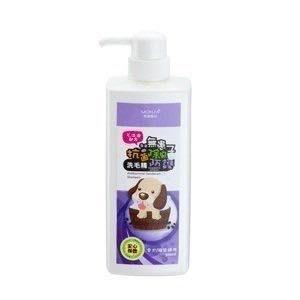 免運❤️無患子抗菌除臭防護洗毛精(全犬、貓專用)4000ml❤️東欣麗莎