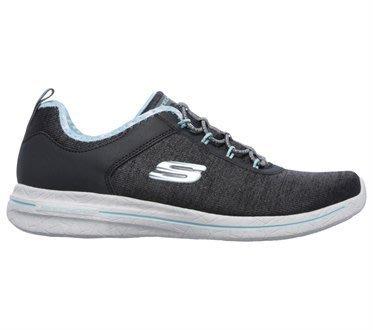 【昇活運動用品館】Skechers Burst 20 休閒鞋 記憶鞋墊 12659 CCLB 直購價2070元