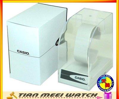 【天美鐘錶店家直營】【下殺↘超低價】全新-CASIO原廠錶盒 TO-KBAL1-1