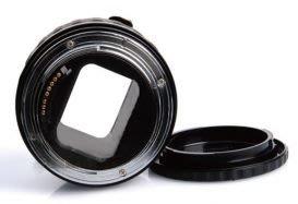 【日產旗艦】美科 Nikon AI AIS卡口 近攝接環 自動對焦接寫環 近攝圈 D90 D80  D7100 D3100 D600 D5100