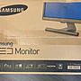 (漂亮2手)SAMSUNG  22吋SE360 LED 液晶螢幕 電腦螢幕 內建HDMI