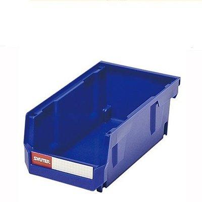 來電30~附發票 【樹德】分類置物整理盒 HB-220 工具盒 置物盒 零件盒 物料盒 收納箱