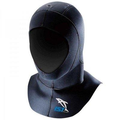 台灣潛水---IST   3mm防寒頭套  HDN0130