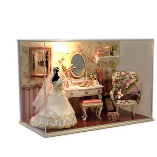 5Cgo 【鴿樓】含稅會員有優惠 17163915835 女生diy創意禮品 新奇特別浪漫驚喜 男生送女友 聖誕禮物
