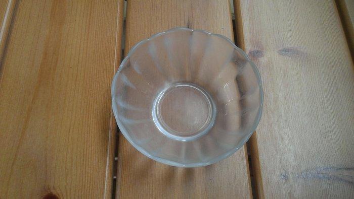 大台南冠均二手貨--玻璃碗 湯碗 蔬果碗 沙拉碗 甜品碗 蛋碗 米飯碗 早餐碗 餐碗 餐具 量多~便宜賣*餐飲設備/家具