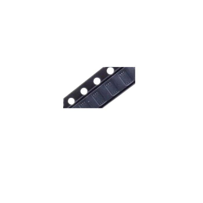 全新貼片 BH1750FVI BH1750 貼片 環境光亮度感測器 W8.190126 [315568]