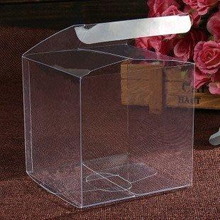 E50(11號)-PVC透明盒系列-1...
