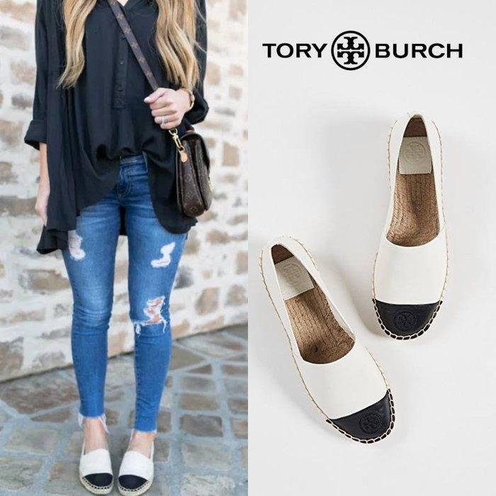 TORY  BURCH鉛筆鞋