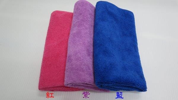 ╭*雲蓁小屋*╯【30300】魔巾  擦拭巾 廚房 抹布 毛巾 萬用巾 吸水布 超細抹布12入1組