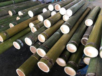 竹藝坊-桂竹竹筒飯/竹飯筒/竹筒(只售竹筒)大量可議價