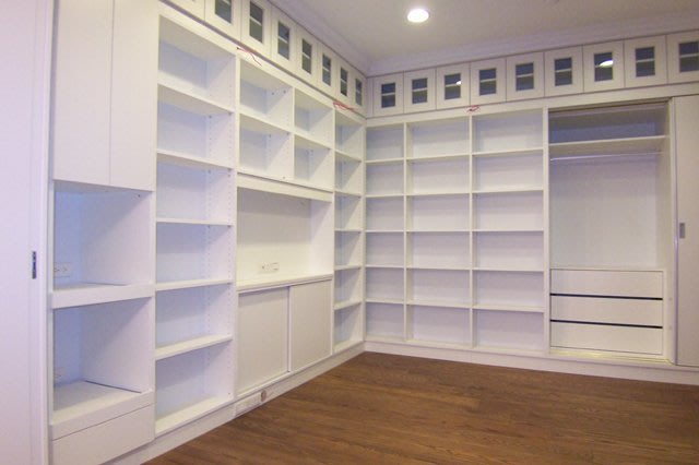 AR-05   系統櫥櫃設計/大台北地區/系統家具/沙發/床墊/茶几/高低櫃/1元起