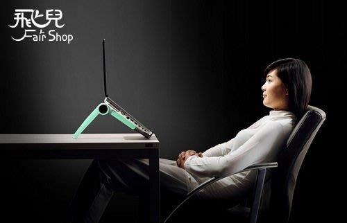 【飛兒】超穩固 Apple new iPad iPad2 mac 筆電 支架 支撐架 腳架 底架 固定架 專用支架 三腳架