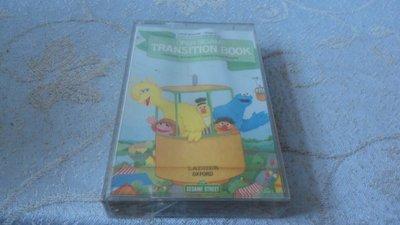 紫色小館17-----TRANSITION BOOK 1