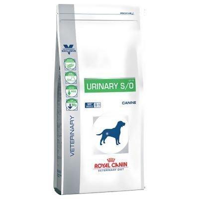 ROYAL CANIN皇家飼料 LP18-7.5kg ,犬用泌尿道處方