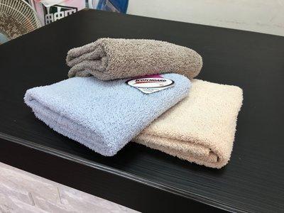 毛巾3M超吸水毛巾35*75台灣製毛巾...