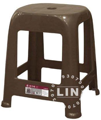 【品特優家具倉儲】5701-14餐椅大夜市椅塑膠椅CH 56