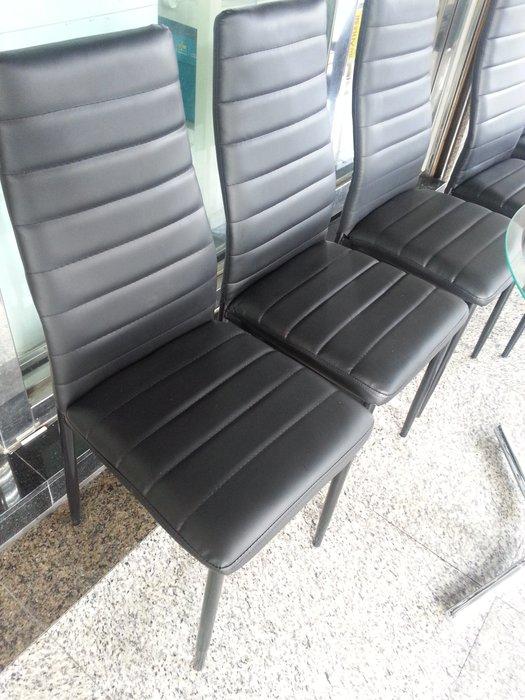 新竹 二手 家具 店 買賣 全新 餐椅 皮/化妝椅/洽談椅/書桌椅 來來 搬家公司 收購  衣櫃,茶几,沙發,餐桌,冰箱