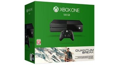 ☆天辰3C☆中和 跳槽 NP 遠傳電信 599 搭配 Xbox One 單機版量子裂痕黑色經典組 500GB