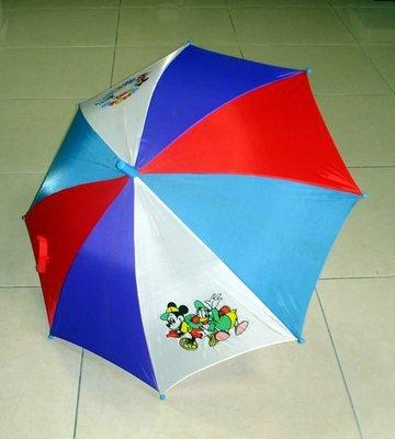 中古好用~小雨傘/小陽傘/小洋傘/直立傘.直傘