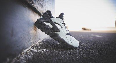 【現貨在台·出清】Nike Air Huarache Run PRM 704830 301 武士鞋 3480元 US8