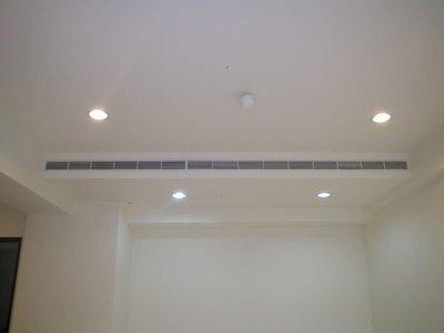 防火板天花板矽酸鈣板南亞1.0FK每坪2400元含施工