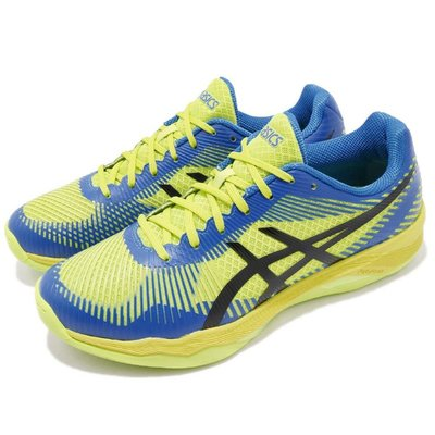 【私立高校】 亞瑟士 ASICS B701N-7743 VOLLEY ELITE FF 男鞋 羽排鞋