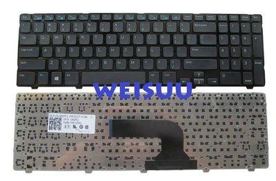 {偉斯科技}DELL 15R-5521 3521 2521 適用鍵盤