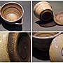 ☆清沁苑☆日本茶道具~在銘 荻燒 古い泡瓶 急須~d065