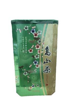 【代欣茶人】熱銷TOP3~日本煎茶(龍井綠茶)~傳統蒸菁製法~高品質的海苔香氣~口感甘甜~半斤350