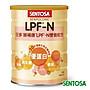 【喜樂之地】三多勝補康LPF- N營養配方(825g...