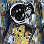 小猴子玩具鋪 ~ 整人地雷包/ 安全整人爆炸包/ ...