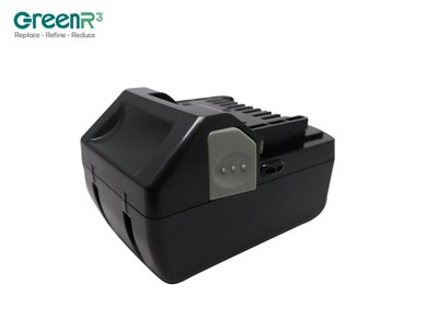 Hitachi 18V 3000mAh Replacement Battery