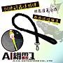 A.I.Q.綑綁帶專家-  LT2312 彈性伸縮狗牽繩 ...