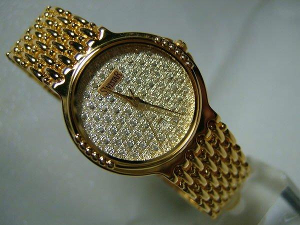 全心全益低價特賣** 瑞士RONDA機心  極致男腕錶 拍賣到財運.好運旺旺來