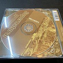*還有唱片行*BILLY CRAWFORD 二手 Y18393 (49起拍)
