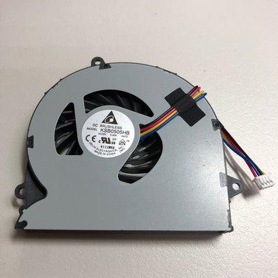 全新 ASUS 筆電風扇 U33J U33 現貨供應 現場立即維修 保固三個月