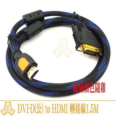 3C雜貨-DVI-D to HDMI ...