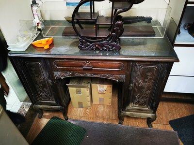 舊酸枝家具