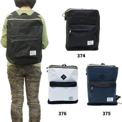 🇯🇵Snoopy 史努比 箱型 背包 3款 日本直送 原裝正品 crx-srp-374-76