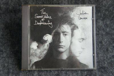 [ CD ] Julian Lennon- The Secret Value of Daydreaming