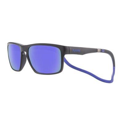 【唯光眼鏡】SLASTIK太陽眼鏡 LOFT FIT 魅力舒適系列(Cutback)偏光鏡片